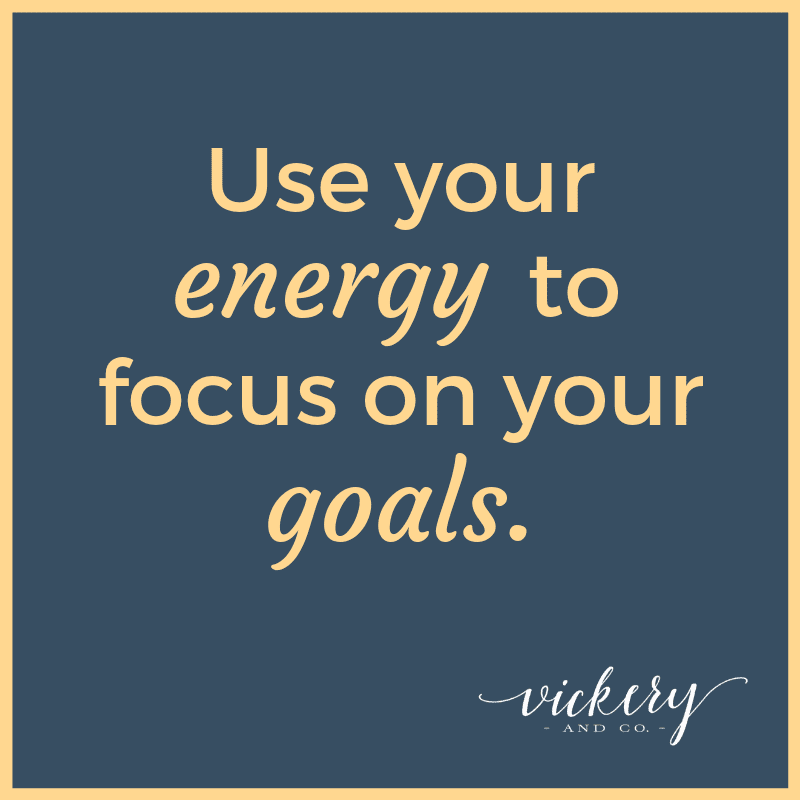 Fall Reset. Goals, reassessment, entrepreneur, coaching, success, leadership. Heather Vickery Energy.