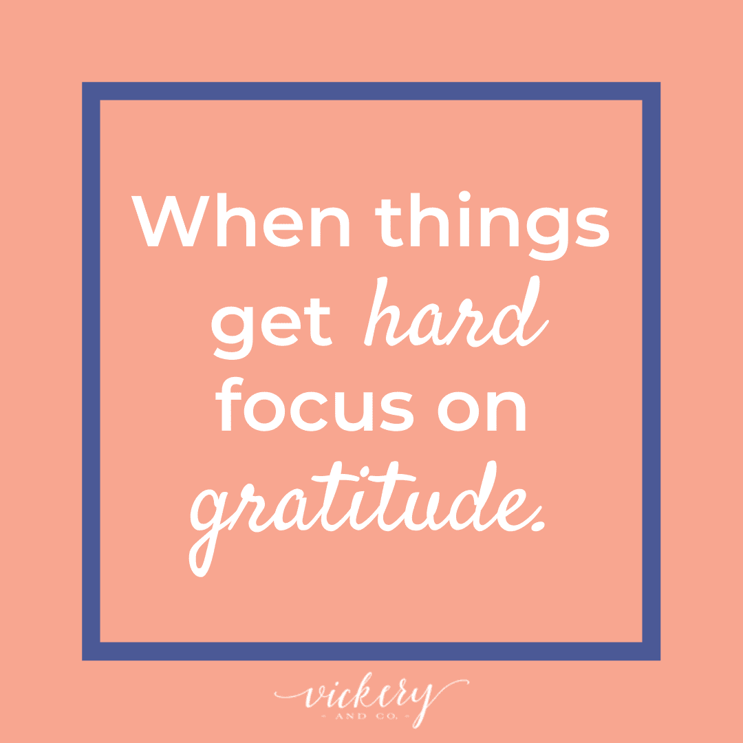 Success Coach, Heather Vickery. When things get hard, focus on gratitude. The Brave Files Podcast. Author. Keynote speaker. Focus. Entrepreneurship. NaNoWriMo
