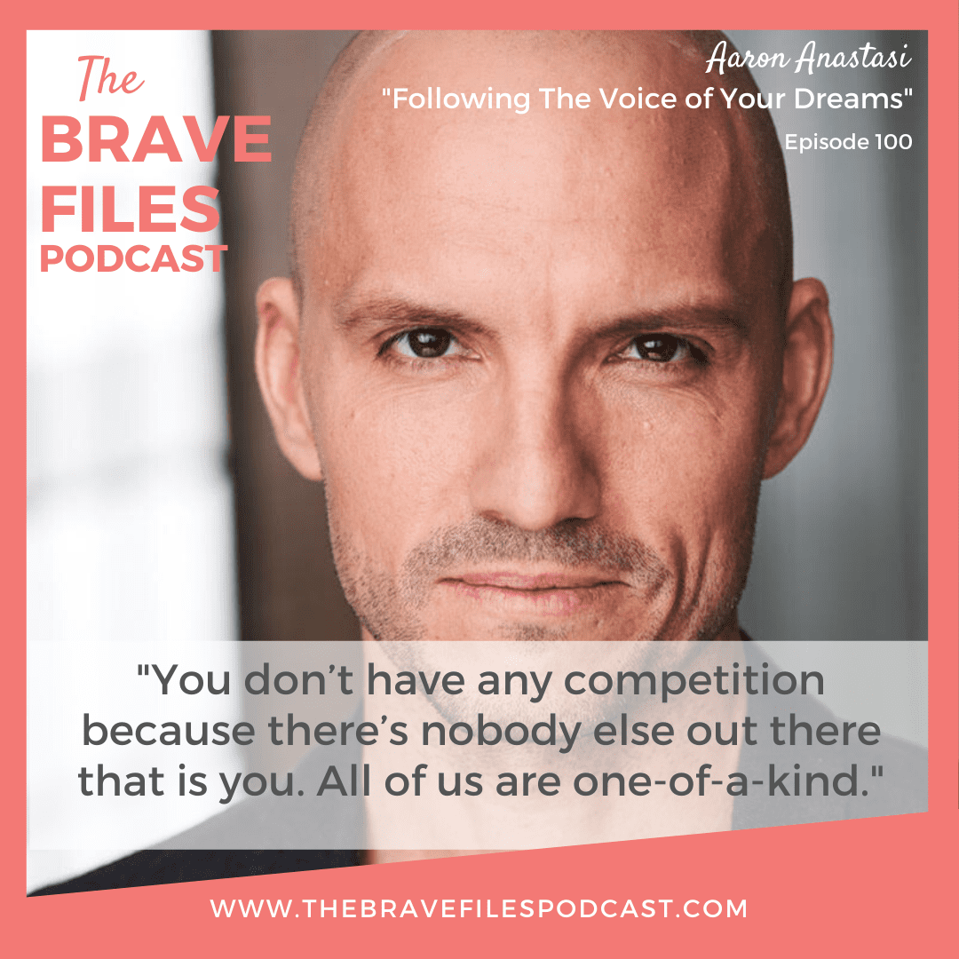 Commitment_Aaron_Anastasi_Brave_voice_of_Your_dreams_Brave_Files