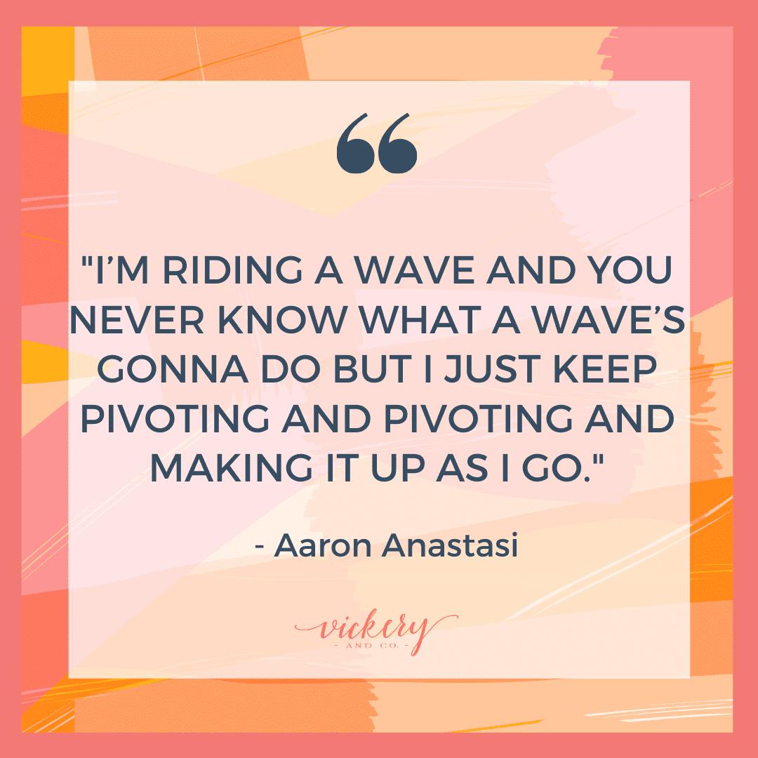 Commitment_Aaron_Anastasi_The_Brave_Files_Pivoting