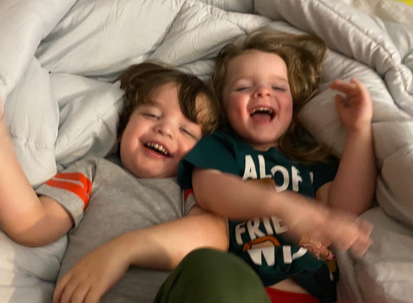 """Same-sex parents -Jeffrey Bernstein is a father, husband, and a """"co-conspirator"""" taking social action through his blog 'Not The Momma' where he writes love letters to his twins and shares his everyday life as a parent with others. Building a Family"""