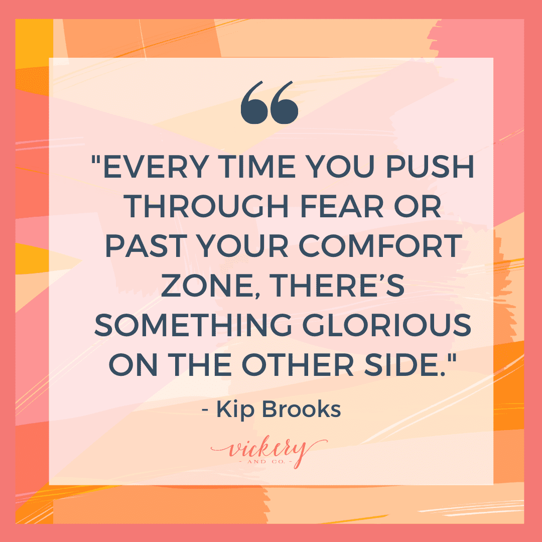 Kip_Brooks_Healing_Seeking_Happiness_THe_brave_files_Podcast