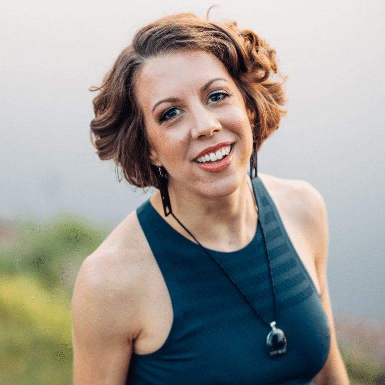 Fortitude, kindness, humanity . Audrey Holst joins The Brave Files Podcast to share how nothing in life has gone as planned and how to make it work anyway!