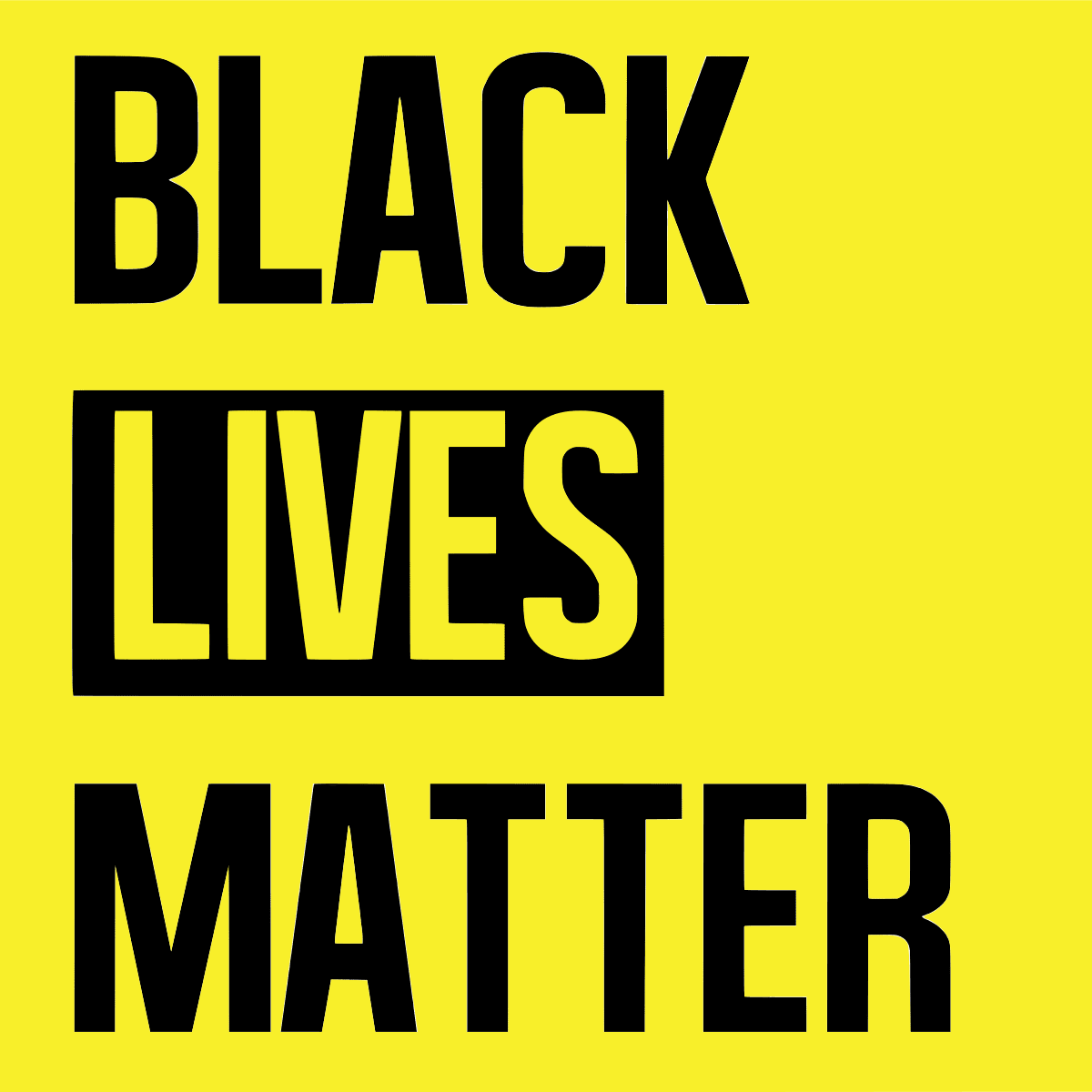 #Podcastblackout for the Black Lives Matter movement. The Brave Files Podcast