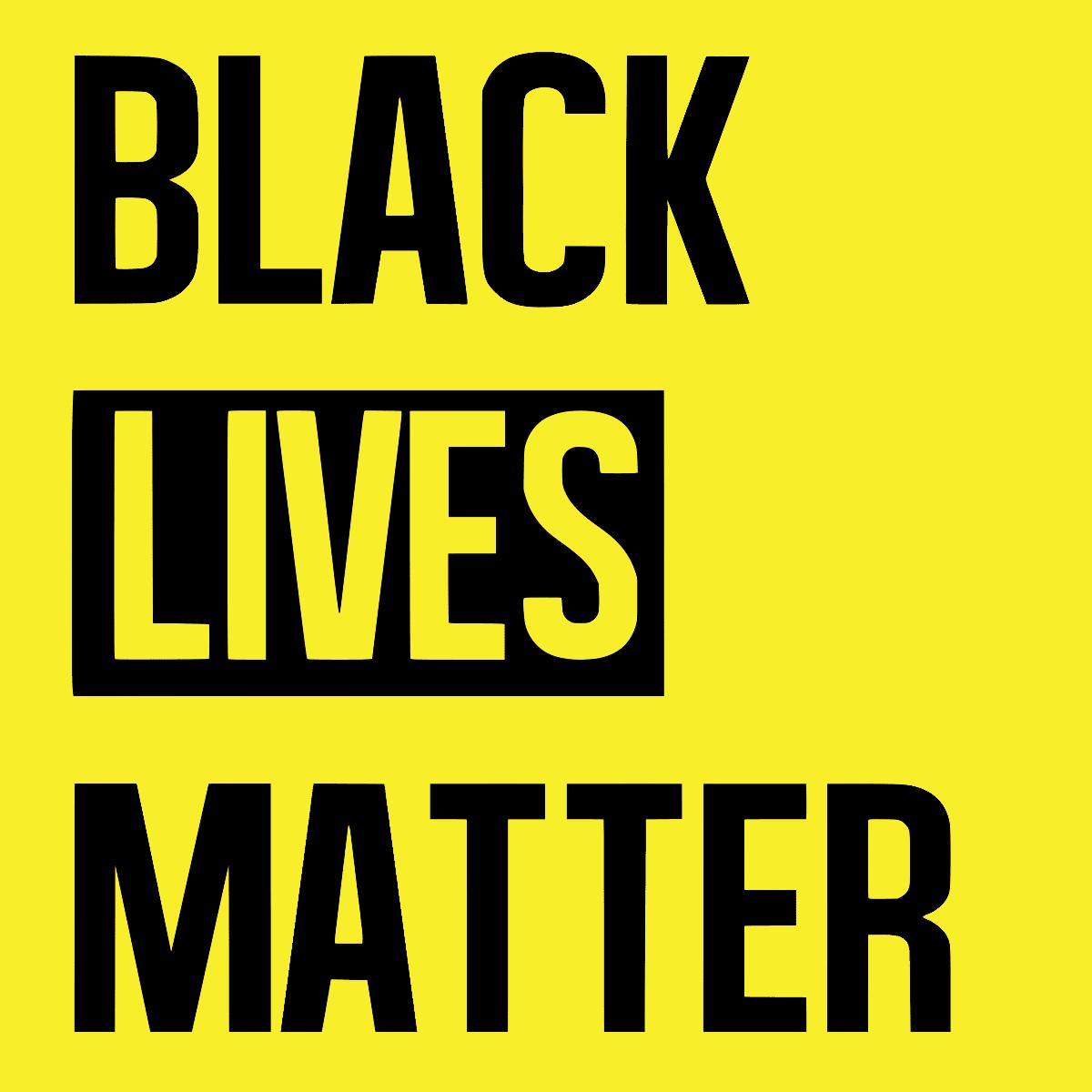 #Podcastblackout for the Black Lives Matter movement. The Brave Files Podcast