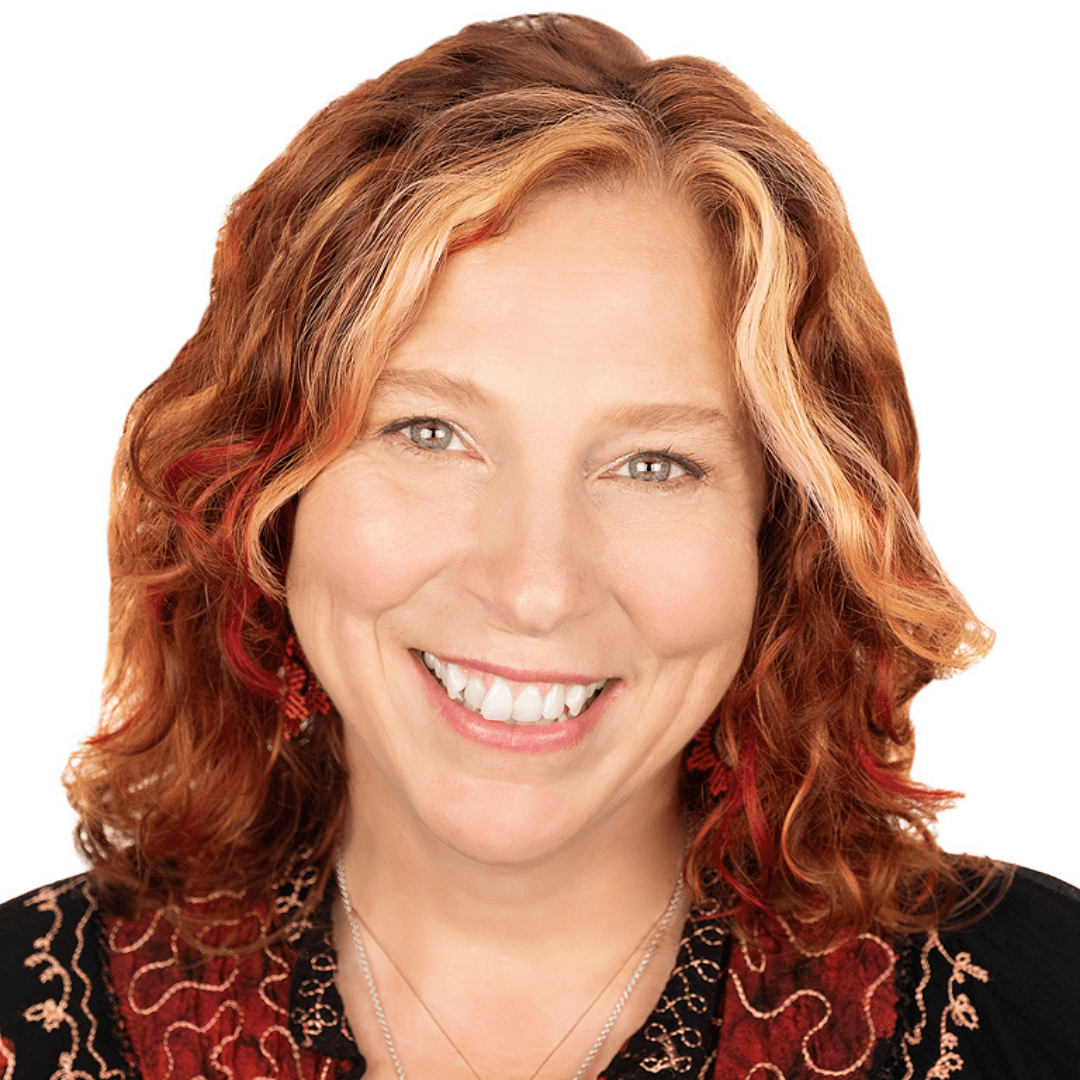 How many times have you thought to yourself the problems in your life exist because there's something wrong with you? The Brave Files welcomes Kerri Hummingbird who challenges each of us to dive deep into the fears and doubts that hold us back so that we can become the sovereigns of our own lives. Self-sovereignty. Podcast.