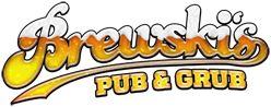 Brewskis Pub & Grub Little Rock, AR
