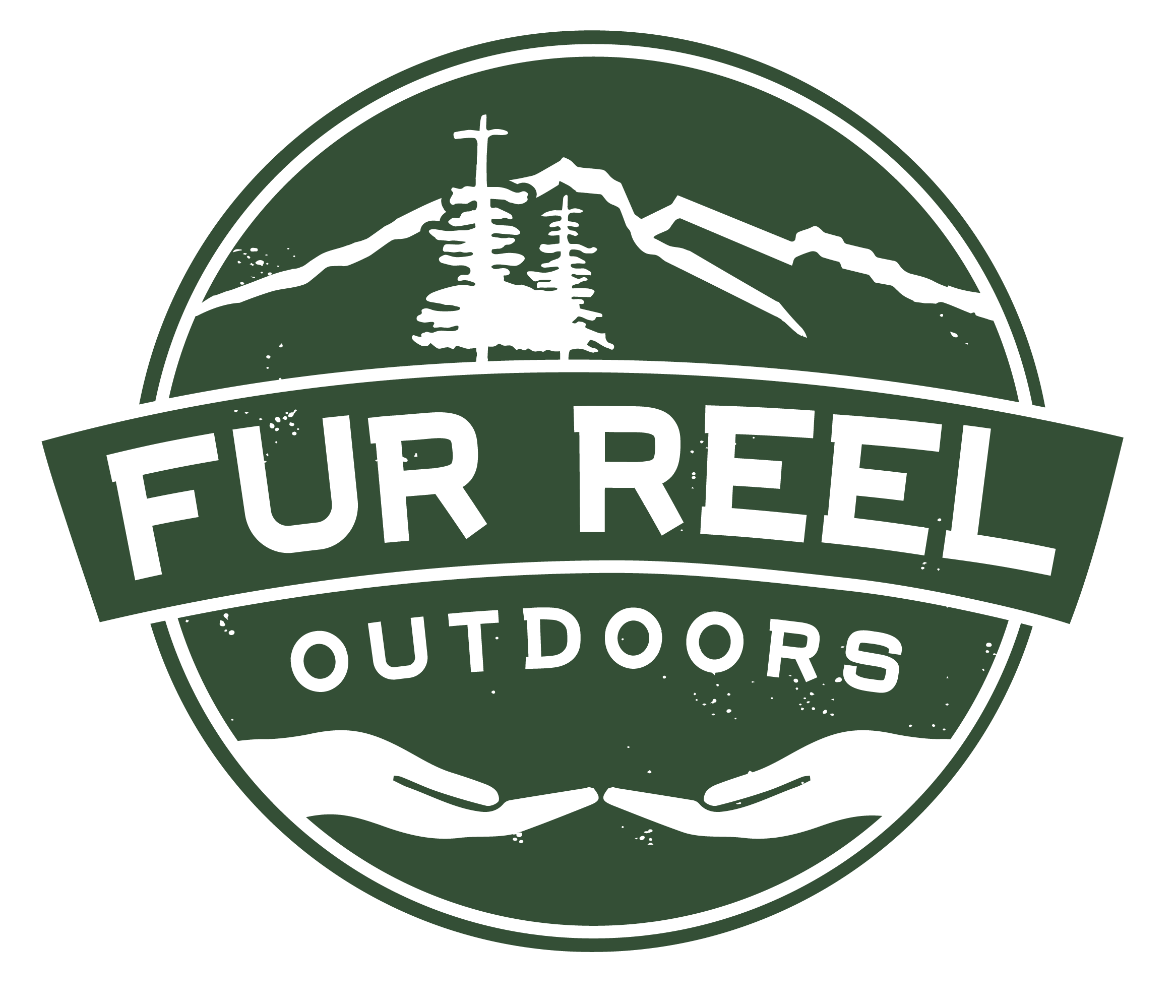 Fur Reel Outdoors