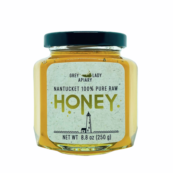 Honey-8.8oz