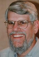 Dr. Scott Raymond