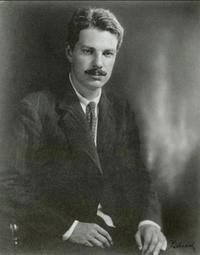 George C. Vaillant