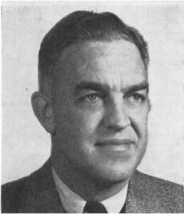 Wendell-Clark-Bennett