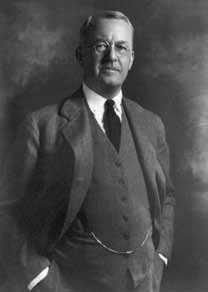 alfred tozzer