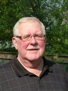 John Topic May 2015