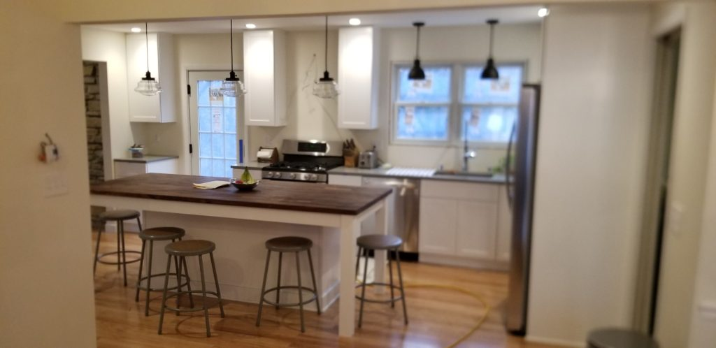 Cedarburg Kitchen