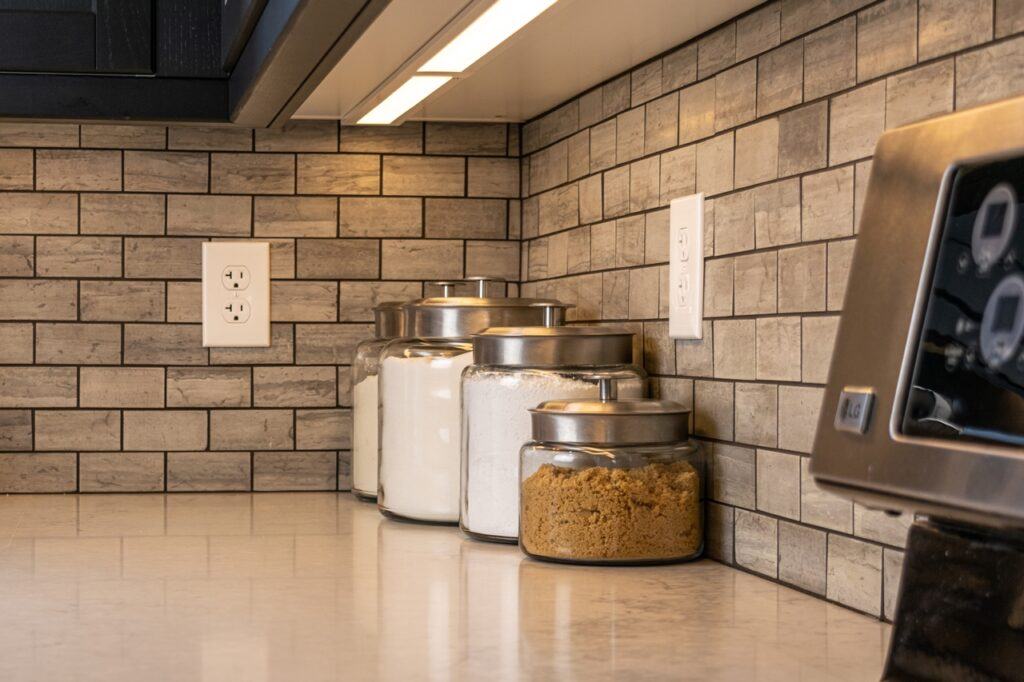 Pipkorn Kitchen SMALL 005