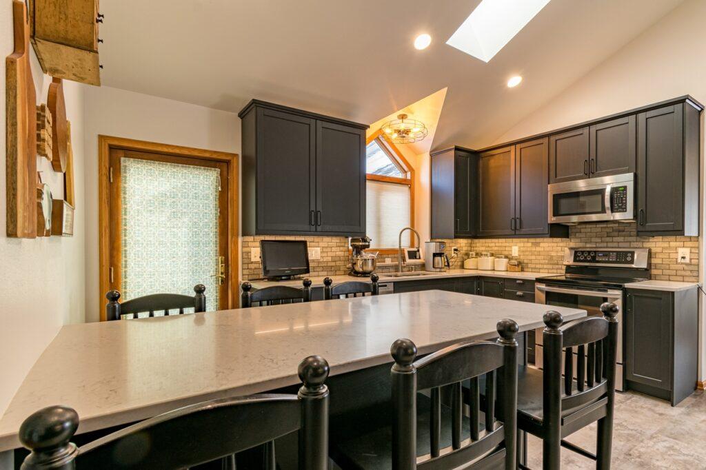 Pipkorn Kitchen SMALL (c)001