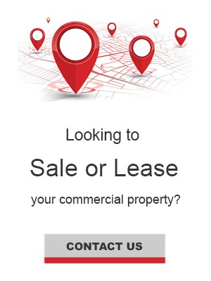 Contact Us, Spectrum Commercial Real Estate