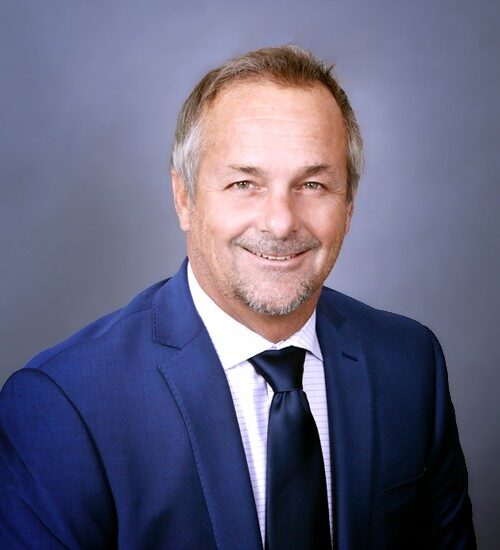Alan Difata - Spectrum Commercial Real Estate