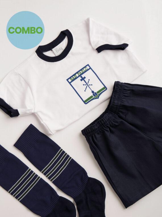 Bies-Combo2—San-Pablo