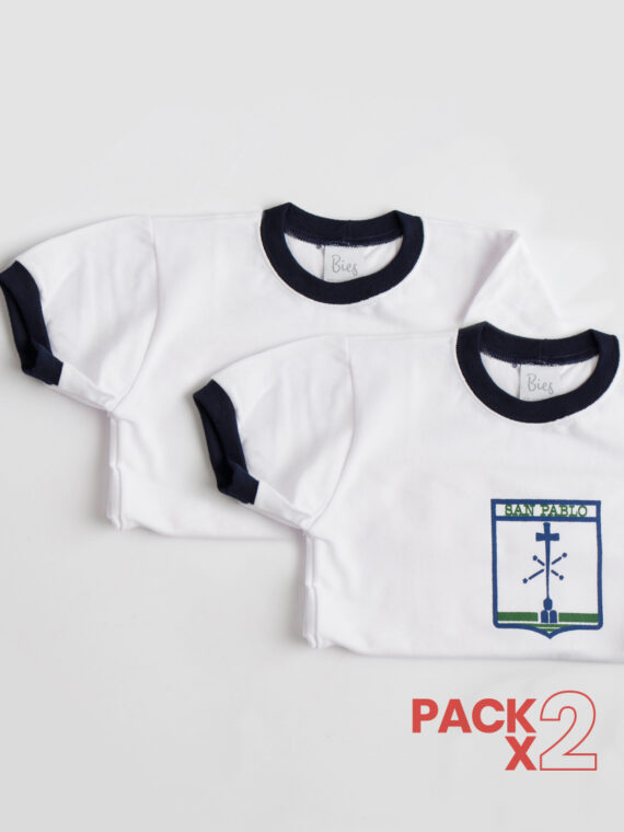 Pack-Remeras-San-Pablo-Pack2