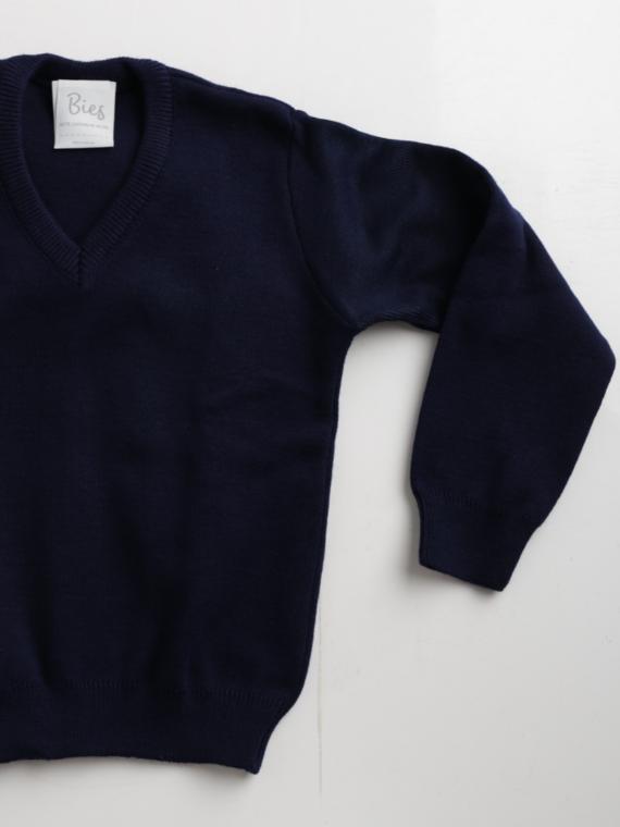 Bies-sweater-azul-generico