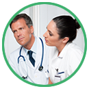 Healthcare Assessment
