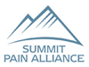 Summit Pain Alliance