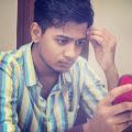 Avrojyoti Das