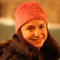 Heather Nicholson