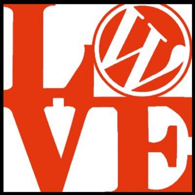 WordPress Websites: 10 Reasons to Love Them