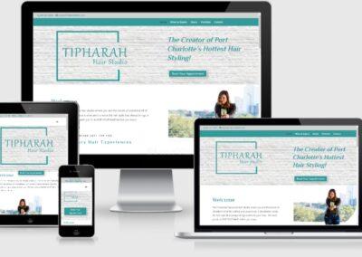 Tipharah Hair Studio