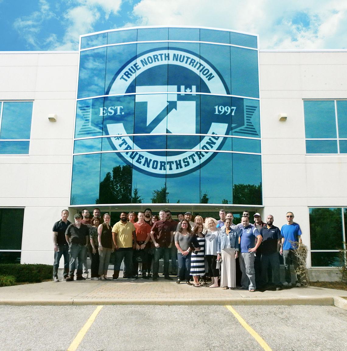 tnn_group_employees_oct