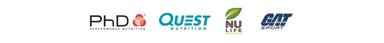 2020_quest_nu_life_gat_phd