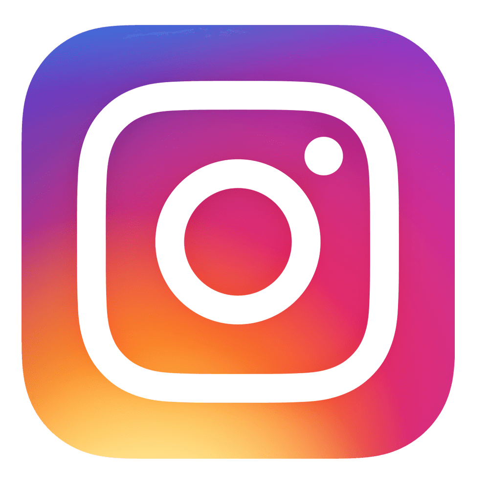 Hair Salon Body & Soul Instagram