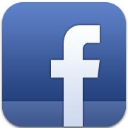 Hair Salon Body & Soul Facebook