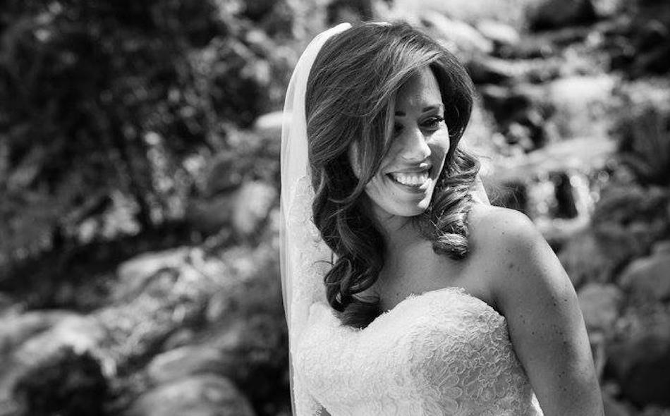 Wedding Hair and Makeup | Hair Salon Body and Soul, New Providence, NJ