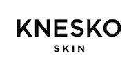 Knesko at Hair Salon Body and Soul