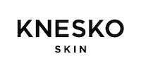 Knesko at Hair Salon Body and Soul