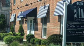 Re-open date | Hair Salon Body and Soul | New Providence, NJ