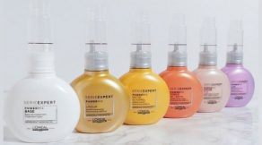 L'Oreal Professionnel Serie Expert Powermix Special | Hair Salon Body and Soul