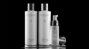 NEW RevitaLash Cosmetics Volumizing Hair Collection | Hair Salon Body & Soul | New Providence, NJ