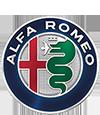 Alfa Romeo Puerto Rico