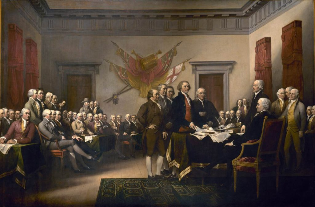 Declaration_of_Independence_-_WGA23100