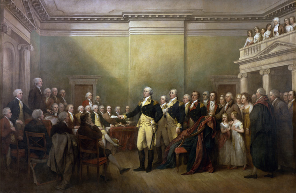General_George_Washington_Resigning_his_Commission (1)