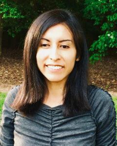 Nadia Paloma