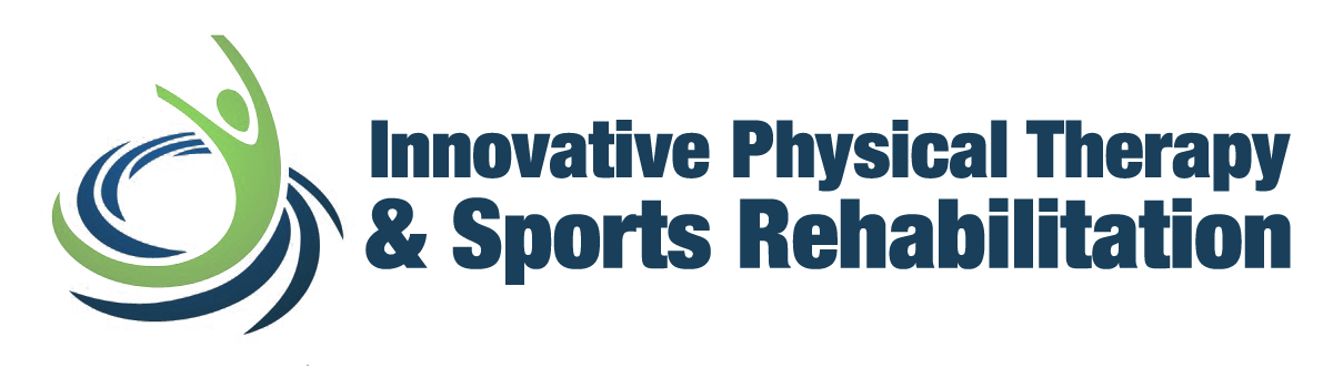 Innovative Physical Therapy and Sports Rehabilitation