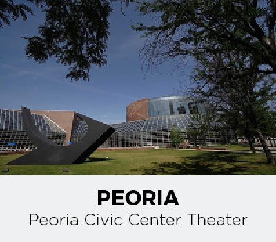 2021_Peoria_Venue_WebsiteGraphic_400x350 (1)