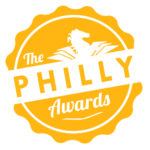 2014 Philly Logo Transparent