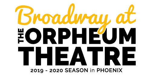BroadwayAtTheOrpheum